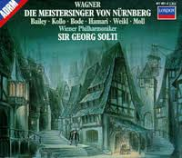 Name:  MeisersingerSolti.jpg Views: 156 Size:  7.9 KB
