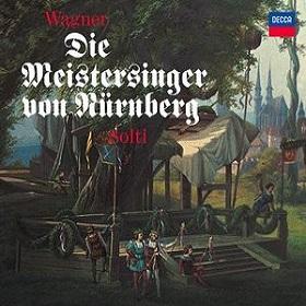 Name:  meistersinger solti.jpg Views: 112 Size:  41.7 KB