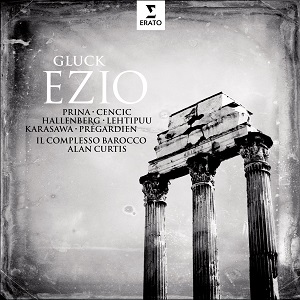 Name:  Ezio, Alan Curtis Il Complesso Barocco, Hallenberg, Lehtipuu, Karasawa, Prégardien.jpg Views: 103 Size:  43.7 KB