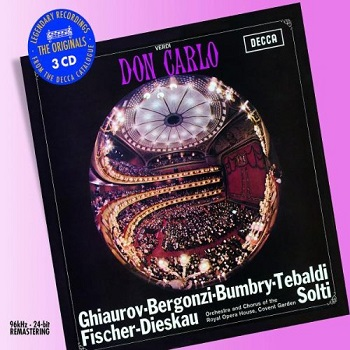 Name:  Don Carlo - Sir Georg Solti 1965, Carlo Bergonzi, Renata Tebaldi, Nicolai Ghiaurov, Dietrich Fis.jpg Views: 115 Size:  59.0 KB