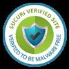 Name:  sucuri-verified-badge-medium.png Views: 44 Size:  15.1 KB