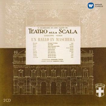 Name:  Un ballo in maschera - Antonio Votto 1956, Maria Callas Remastered.jpg Views: 133 Size:  62.6 KB