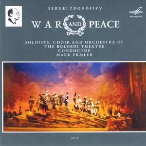 Name:  Prokoviev War and Peace Mark Ermler Bolshoi Theatre.jpg Views: 68 Size:  38.5 KB
