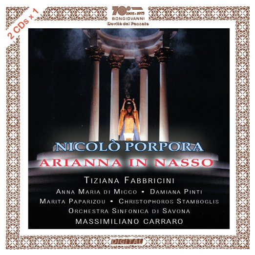 Name:  Arianna in Nasso.jpg Views: 260 Size:  78.1 KB