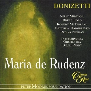 Name:  Maria de Rudenz - David Parry 1997, Opera Rara.jpg