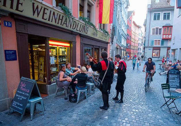 Name:  1403-destinations-people-zurich-street-630.jpg Views: 122 Size:  62.4 KB