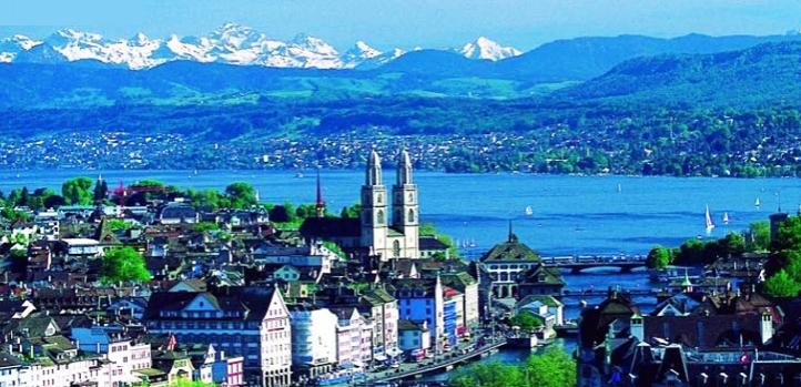 Name:  zurich (1).jpg