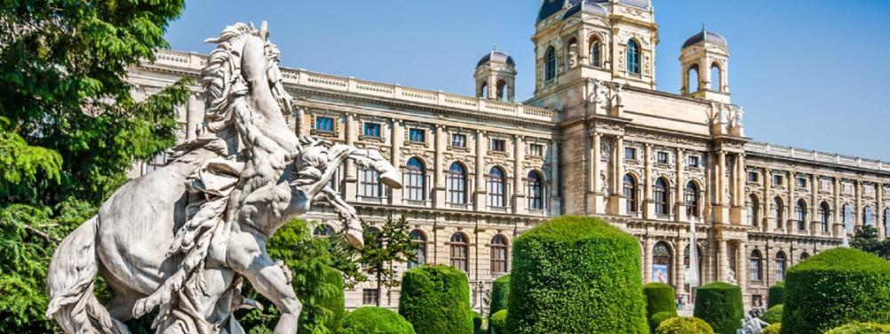 Name:  articles-short-break-in-vienna-austria.jpg Views: 83 Size:  97.1 KB