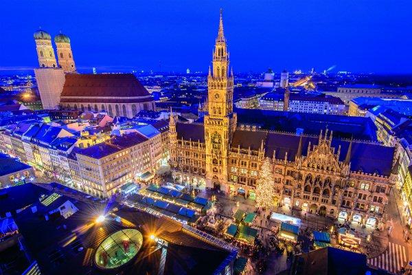 Name:  Munich-christmas.jpg Views: 91 Size:  74.8 KB
