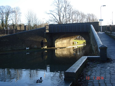 Name:  Turnover bridge Berkhamsted Grand Union Canal.jpg