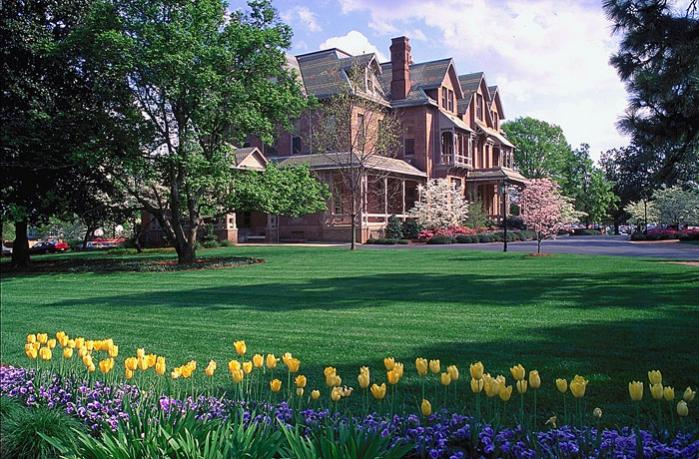 Name:  Governer's-Mansion,-Raleigh,-NC.jpg