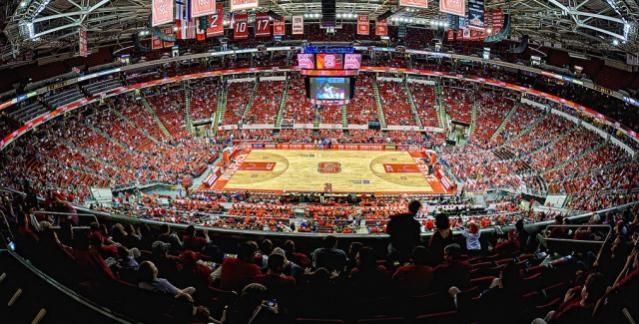 Name:  pnc-arena-02.jpg