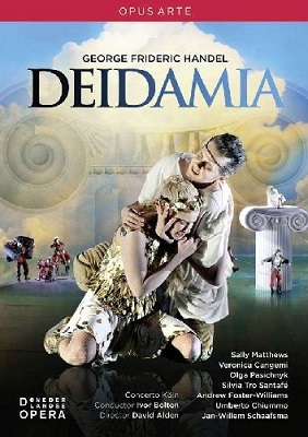 Name:  Deidamia - Ivor Bolton, David Alden, DeNederlandse Opera 2012.jpg Views: 83 Size:  55.9 KB