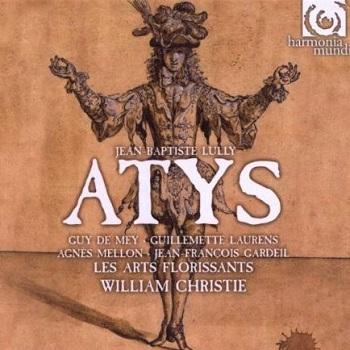 Name:  Atys Harmonia Mundi William Christie.jpg Views: 89 Size:  54.6 KB