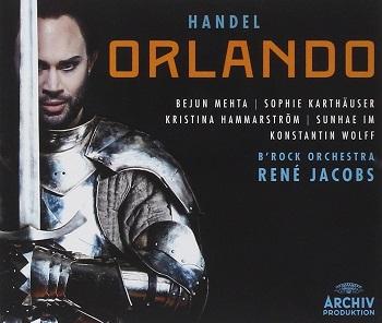 Name:  Orlando - Rene Jacobs, B Rock orchestra.jpg Views: 227 Size:  44.3 KB