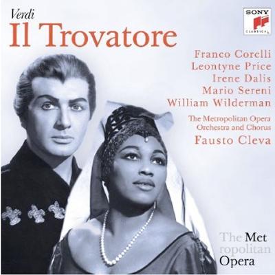 Name:  Trovatore.jpg Views: 176 Size:  46.6 KB