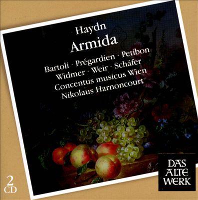 Name:  ArmidaHaydn.jpg Views: 76 Size:  31.7 KB