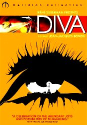 Name:  Diva.jpg