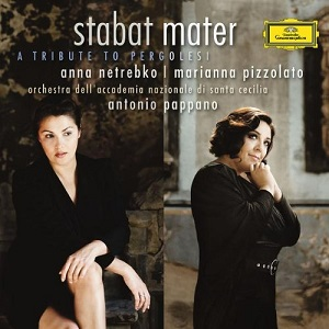 Name:  Stabat mater - Antonio Pappano 2010, Anna Netrebko, Marianna Pizzolato, Orchestra dell'accademia.jpg Views: 288 Size:  37.9 KB