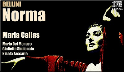 Name:  Norma Callas 1955 Pristine.jpg