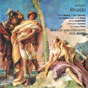 Name:  Rinaldo - Freiburger Barockorchester Jacobs 2002.jpg Views: 130 Size:  54.6 KB