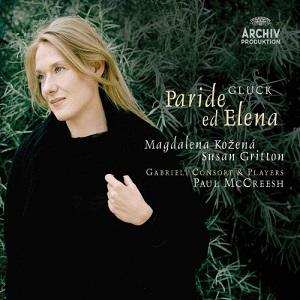 Name:  Paride ed Elena - Paul McCreesh 2003, Magdalena Kožená (Paride), Susan Gritton (Elena), Carolyn .jpg Views: 107 Size:  38.9 KB