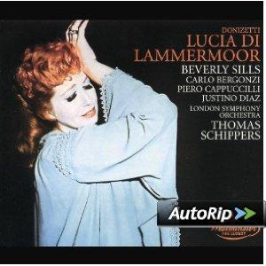 Name:  LuciadilammermoorSills.jpg Views: 85 Size:  21.7 KB