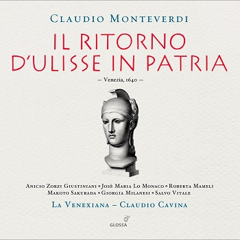 Name:  Monteverdi - Il ritorno d'Ulisse in patria - Claudio Cavina 2011, La Venexiana.jpg Views: 105 Size:  50.4 KB