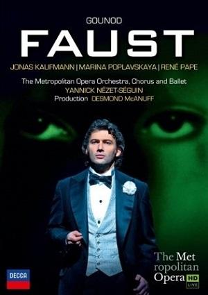 Name:  Faust MET.jpg Views: 110 Size:  38.9 KB
