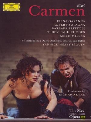 Name:  Carmen - Yannick Nézet-Séguin, Richard Eyre, Metropolitan Opera Orchestra and Chorus 2010.jpg Views: 297 Size:  44.1 KB