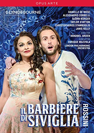 Name:  Il barbiere di siviglia Glyndebourne 2016.jpg Views: 105 Size:  46.5 KB