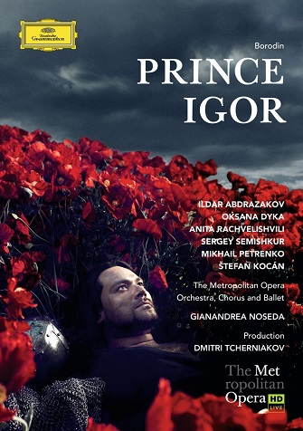 Name:  Prince Igor MET.jpg Views: 101 Size:  79.9 KB