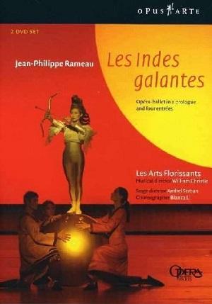 Name:  Les Indes Galantes - William Christie 2003, Opéra National de Paris, Opéra Garnier, Les Arts Flo.jpg Views: 183 Size:  45.8 KB