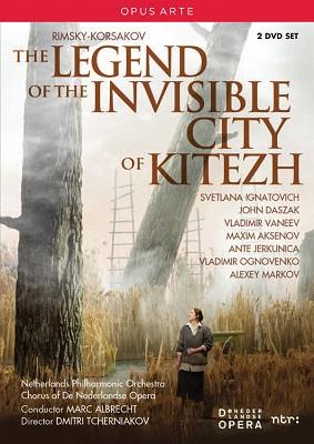 Name:  Rimsky-Korsakov, The Legend of the Invisible City of Kitezh and the Maiden Fevroniya - Mark Albr.jpg Views: 136 Size:  77.3 KB