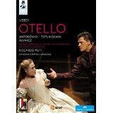 Name:  otello.jpg Views: 115 Size:  6.4 KB