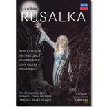 Name:  rusal.jpg Views: 105 Size:  46.2 KB