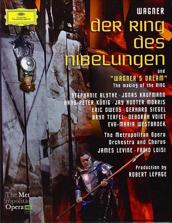 Name:  Der Ring des Nibelungen - Lepage.jpg Views: 94 Size:  90.2 KB