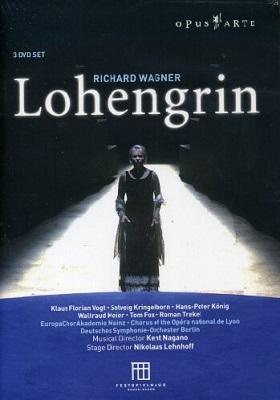 Name:  Lohengrin - Baden-Baden Festspielhaus June 2006, Kent Nagano, Nikolaus Lehnhoff.jpg Views: 88 Size:  33.9 KB
