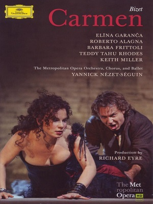 Name:  Carmen - Yannick Nézet-Séguin, Richard Eyre, Metropolitan Opera Orchestra and Chorus 2010.jpg Views: 282 Size:  44.1 KB