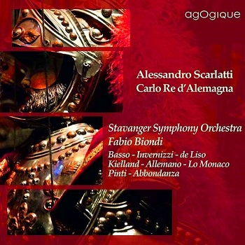 Name:  Carlo Re d'Alemagne - Fabio Biondi 2014, Stavanger Symphony Orchestra.jpg Views: 87 Size:  73.0 KB