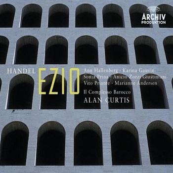 Name:  Ezio - Alan Curtis 2008, Il Complesso Barocco.jpg Views: 50 Size:  46.0 KB