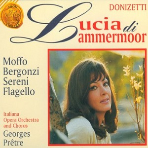 Name:  Lucia di Lammermoor Georges Prêtre Anna Moffo Carlo Bergonzi Mario Sereni Ezio Flagello.jpg Views: 99 Size:  41.6 KB
