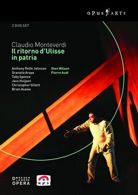 Name:  Il ritorno d'Ulisse in patria - De Nederlandse Opera 1998.jpg Views: 130 Size:  34.2 KB