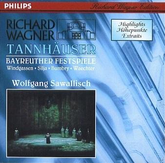 Name:  Tannhäuser - Wolfgang Sawallisch 1961.jpg Views: 258 Size:  61.0 KB