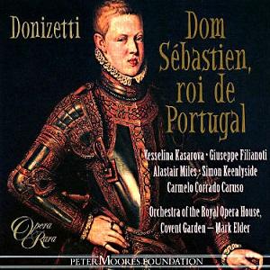 Name:  Don Sébastien, roi de Portugal - Opera Rara Mark Elder 2005,  Vasselina Kasarova, Simon Keenlysi.jpg Views: 200 Size:  59.2 KB