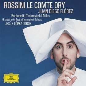 Name:  Le Comte Ory Juan Diego Florez Bonfadelli Todorovitch Miles Jesus Lopez-Cobos.jpg Views: 169 Size:  29.4 KB
