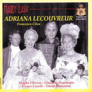 Name:  Adriana Lecouvreur.jpg