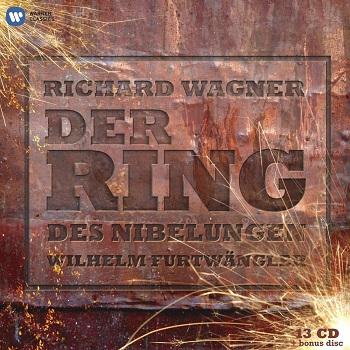 Name:  Der Ring des Nibelungen - Wilhelm Furtwängler.jpg Views: 78 Size:  76.4 KB