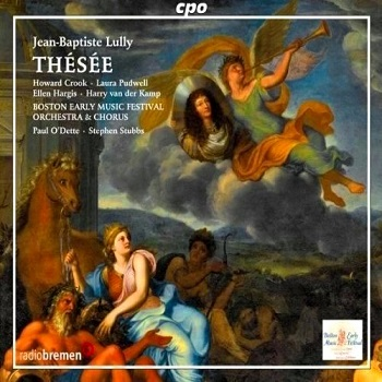 Name:  Thesée - Boston Early Music Festival Orchestra & Chorus, Paul O'Dette & Stephen Stubbs 2006.jpg Views: 218 Size:  58.7 KB