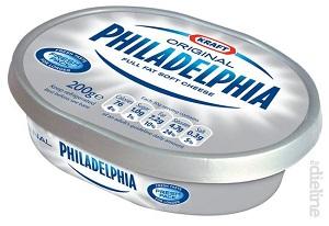 Name:  philadelphia.jpg Views: 173 Size:  27.7 KB